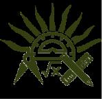 Математика логотип