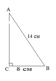 Розв'язування трикутників