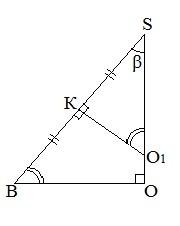 Комбінації геометричних тіл